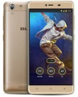 Smartphone Blu Energy X2 E050L 8GB 8,0 MP 2 Chips Android 5.0 (Lollipop) 3G Wi-Fi