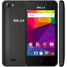 Foto Smartphone Blu Neo Energy Mini 4GB N130