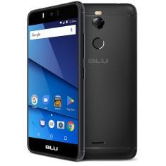 blu grand hd g010 l 30 firmware