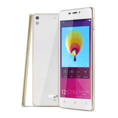 Foto Smartphone Blu Vivo Air D980L 16GB Android