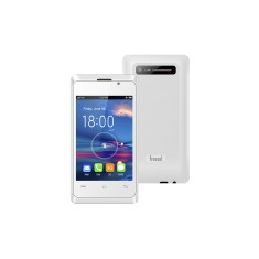 Foto Smartphone Freecel 4GB Free Link Android