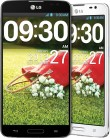 Smartphone LG G G Pro Lite D683 8,0 MP 8GB Android 4.1 (Jelly Bean) 3G Wi-Fi