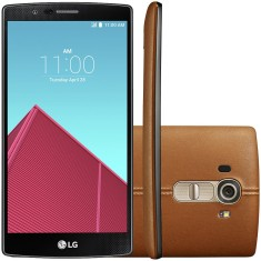 how to fix lg g4 no wifi
