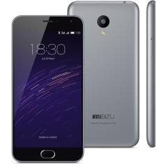 Foto Smartphone Meizu 16GB M2 4G Android