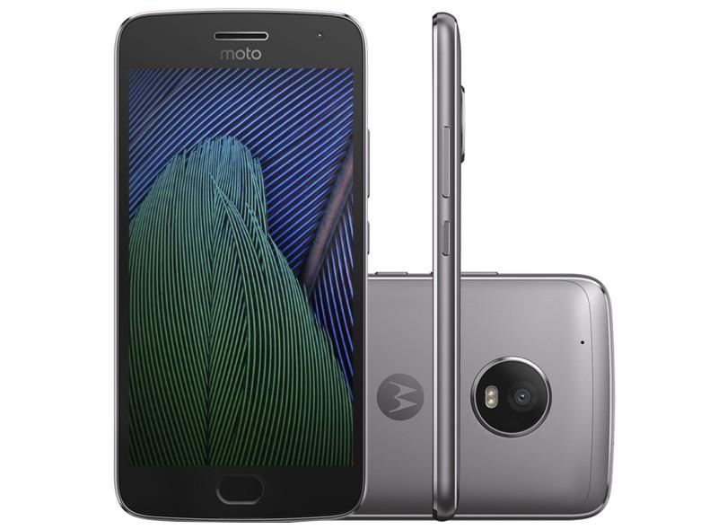 Resultado de imagem para Moto G5 Plus