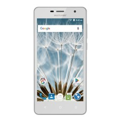 Foto Smartphone Multilaser MS50S Colors 8GB P9049 Android