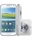 Smartphone Samsung Galaxy K Zoom 8GB SM-C115 20,7 MP Android 4.4 (Kit Kat) 3G Wi-Fi 4G