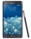 Smartphone Samsung Galaxy Note Edge 32GB N915T 16,0 MP Android 4.4 (Kit Kat) Wi-Fi 3G 4G