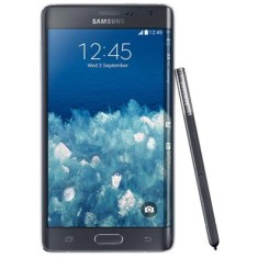 Foto Smartphone Samsung Galaxy Note Edge N915T 32GB