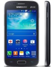 Smartphone Samsung Galaxy S2 Duos TV TV Digital 4GB GT-S7273T 5,0 MP 2 Chips Android 4.2 (Jelly Bean Plus) Wi-Fi 3G