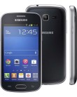 Smartphone Samsung Galaxy Trend Lite 4GB GT-S7390 3,0 MP Android 4.2 (Jelly Bean Plus) Wi-Fi 3G
