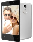 Smartphone Sky Devices 4.0D 4GB 5,0 MP Android 4.4 (Kit Kat) 3G Wi-Fi