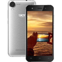 Foto Smartphone Sky Devices Elite PhotoPro 16GB 4G