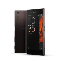 Foto Smartphone Sony Xperia XZ 32GB 4G Android