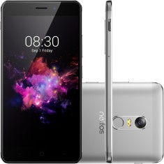 Foto Smartphone TP-Link Neffos X1 32GB 4G Android