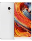 Smartphone Xiaomi Mi Mix 2 64GB 12,0 MP 2 Chips Android 7.1 (Nougat) 3G 4G Wi-Fi