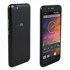 Foto Smartphone ZTE Blade 8GB A460 Android