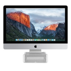 Foto Suporte para Monitor Mesa iMac Twelve South HiRise