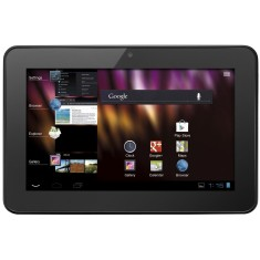 "Foto Tablet Alcatel One Touch Evo 7 4GB 3G 7"" Android"