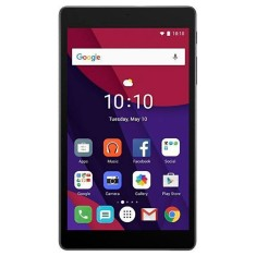 "Foto Tablet Alcatel Pixi 4 8063 8GB 7"" Android 6.0 (Marshmallow)"