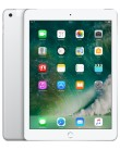 "Foto Tablet Apple iPad 128GB Retina 9,7"" iOS 10 8 MP"