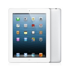 Foto Tablet Apple iPad 4 Retina 9.7 64 GB 3G 64GB 4G