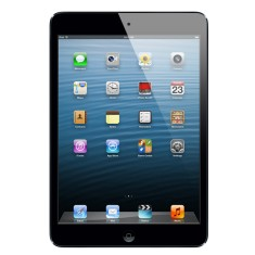 "Foto Tablet Apple iPad Mini 16GB 3G 7,9"" iOS"