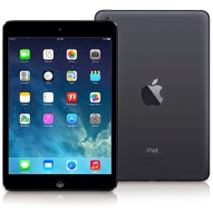 "Foto Tablet Apple iPad Mini 16 GB Wi-Fi 16GB 7,9"" iOS"