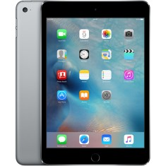 "Foto Tablet Apple iPad Mini 4 32GB 7,9"" iOS 8 MP"