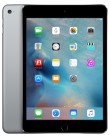 "Tablet Apple iPad Mini 4 3G 4G 64GB Retina 7,9"" iOS 9 8 MP"