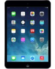 Foto Tablet Apple iPad Mini Retina Wi-Fi 16 GB 7,9""