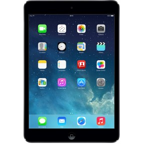 Foto Tablet Apple iPad Mini 2 16GB 4G 3G
