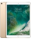 "Tablet Apple iPad Pro 3G 4G 512GB Retina 12,9"" iOS 11 12 MP"