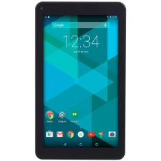 "Foto Tablet Bravva BV Nine 8GB 9"" Android 2 MP 5.0 (Lollipop)"