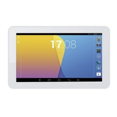 "Foto Tablet C3 Tech Eternum TB-901WB 8GB 9"" Android 4.4 (Kit Kat)"