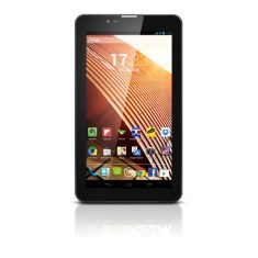"Foto Tablet Multilaser M-Pro TV NB131 8GB 3G 7"" Android"