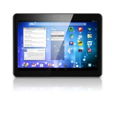 Foto Tablet Multilaser MLX 3 Nb137 16GB 3G 10,1""