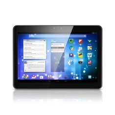 "Foto Tablet Multilaser Mlx3 16GB 3G 10,1"" Android 4.2 (Jelly Bean Plus)"