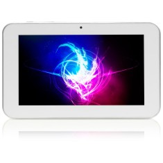 "Foto Tablet Octo TB7C-A 4GB 7"" Android 4.0 (Ice Cream Sandwich)"