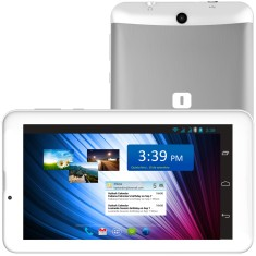 "Foto Tablet Olivetti Olipad Smart 8GB 3G 7"" Android"