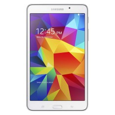 "Foto Tablet Samsung Galaxy Tab 4 SM-T230NT 8GB 7"" Android"