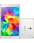 "Tablet Samsung Galaxy Tab S 16GB 8,4"" Android 4.4 (Kit Kat) 8 MP SM-T700N"