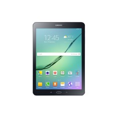 "Foto Tablet Samsung Galaxy Tab S2 SM-T810 32GB 9,7"" Android"