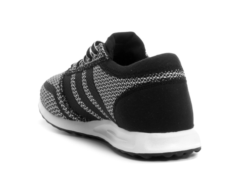 Zapatillas Adidas Los Angeles W