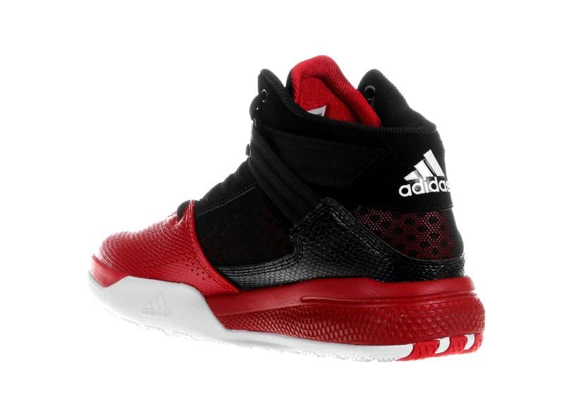 Tengo E 'Adidas Rose Rose 'Adidas 4 Shoesdiscount 96f181