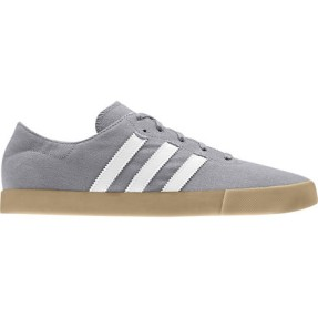Foto Tênis Adidas Masculino AdiEase Surf Casual