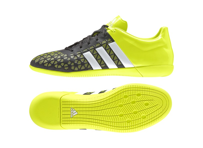 Adidas futsal shoes 2013
