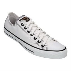 Foto Tênis Converse All Star Unissex Chuck Taylor Casual