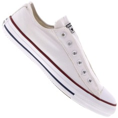 Foto Tênis Converse All Star Unissex Ct As Core Slip Casual