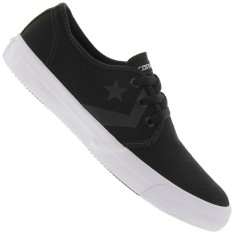 Foto Tênis Converse All Star Unissex Marquise Casual